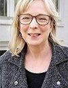 Andrea Baumgarten