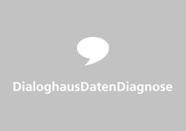 DialoghausDatenDiagnose