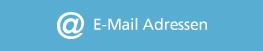 E-Mail Verteiler